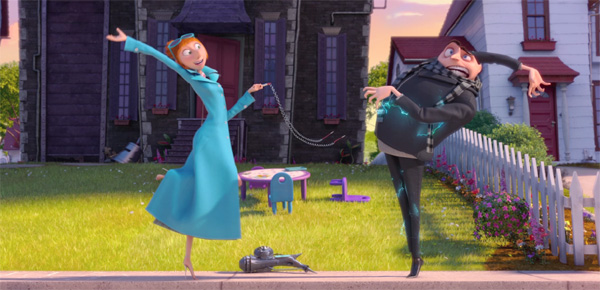 despicableme2-lucywilde-tasers-gru-600-01