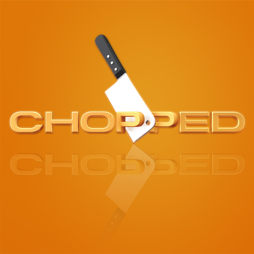 Food Network Chopped Online Freeze After Commercial