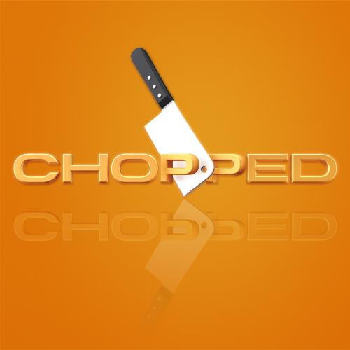 Chopped Tv Food Truck Hilda