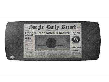 GoogleDoodle_Roswell