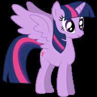 request__66___alicorn_twilight_sparkle___by_radiant__eclipse-d5q621j