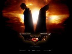 superman___batman