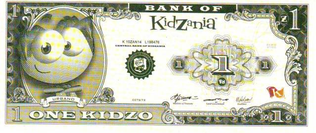 uang-kidzania-1-kidzos0001