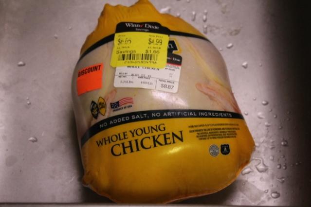 chicken 002