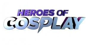 Heroes-of-Cosplay-logo-wide-560x282