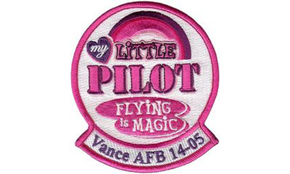 mlp-patch