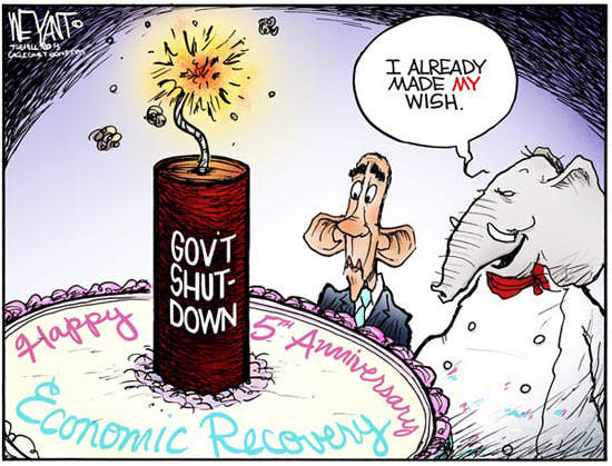 GOP-Wishes