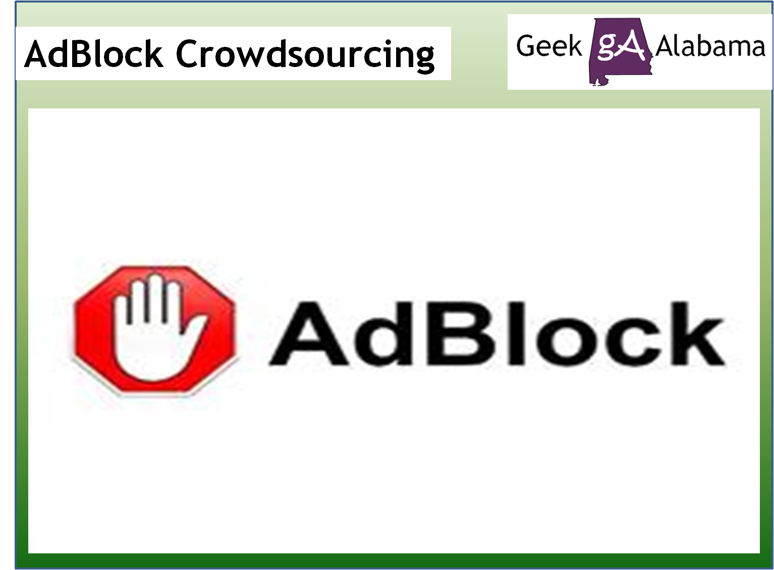 Adblock Plus For Chrome 183 Free Download Software | Extention .apk ...