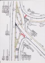 roads 038