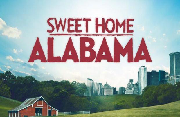 Sweet home alabama dating show 2013