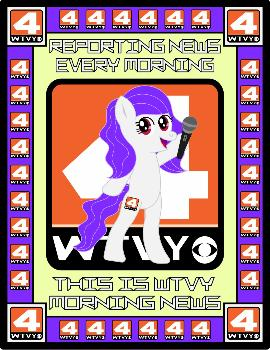 wtvy+morning+news+pony+prime