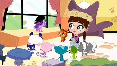 [Imagem: littlest_pet_shop_-_the_nest_hats_craze.jpg]