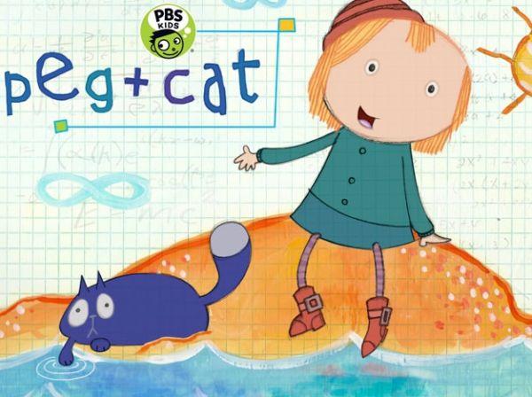 pegcat800__large