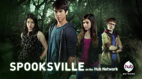 Spooksville_Keyart_v3