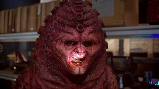 _71267751_zygon-growl