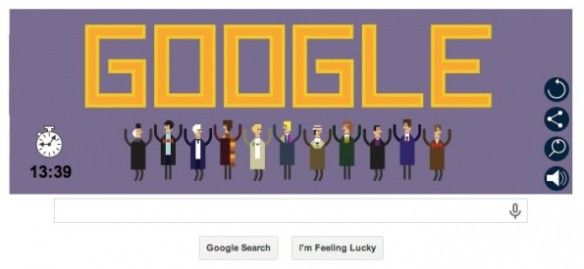 doctor_who_google_doodle_5-595x275