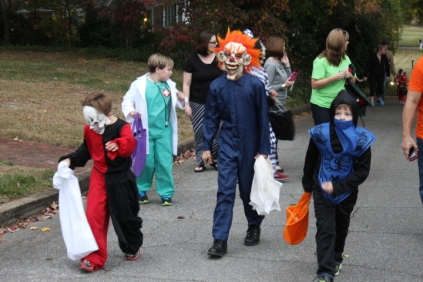 halloween 134