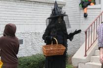 halloween 145