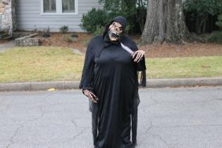 halloween 165