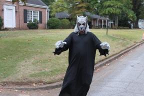 halloween 203