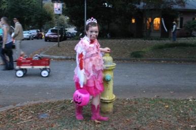 halloween 314