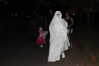 halloween 322
