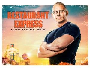 Restaurant-Express