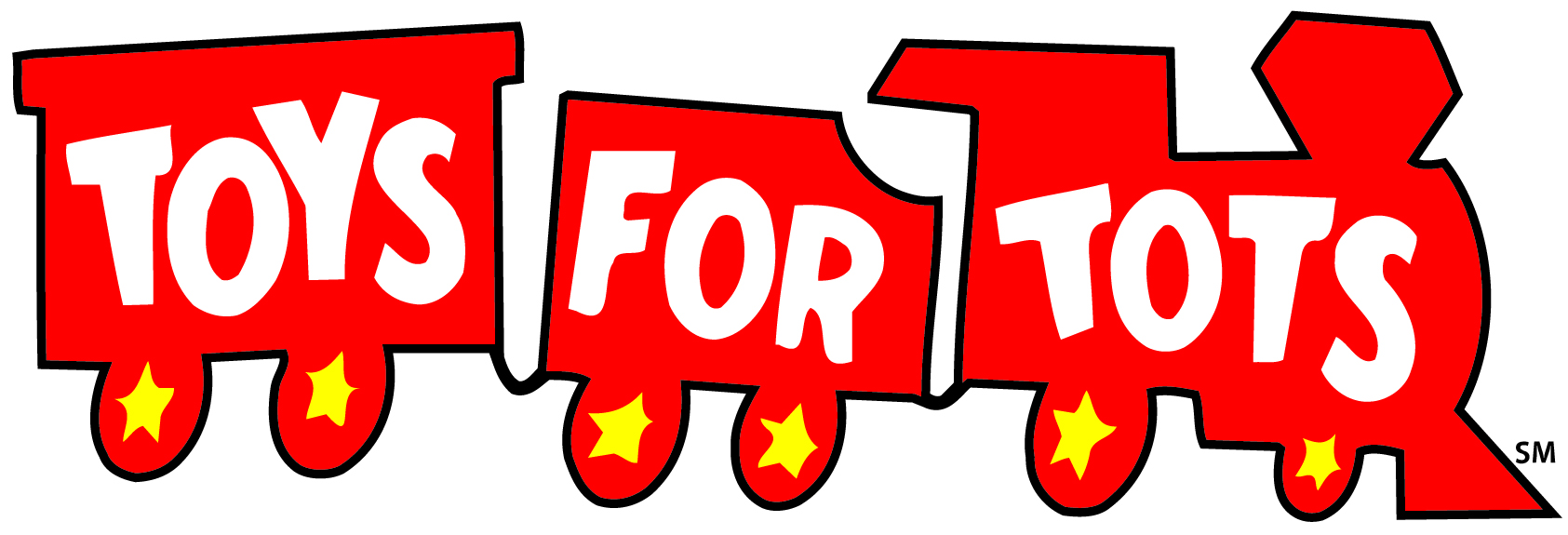 Marines Toys For Tots Logo 2013 : Toys for tots geek alabama