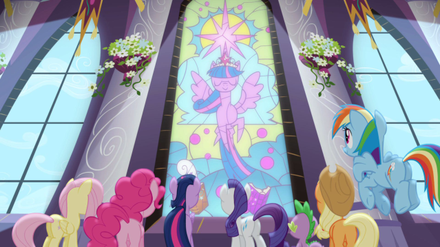 Twilight_in_stained_glass_S4E1