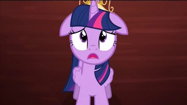 Twilight_Sparkle_scared_S4E01