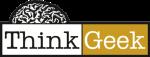 500px-ThinkGeek_logo
