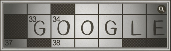 google-crossword-logo-1387563322