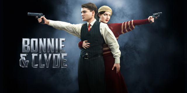 Image Result For Bonnie And Clyde