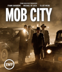 Mob-City-TV-Series-Poster
