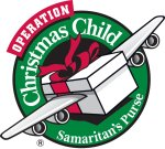 Operation-Christmas-Child