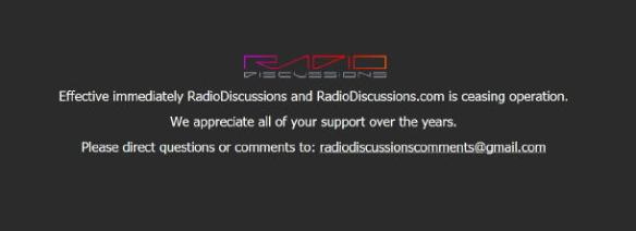 RadioDiscussions_Shuts_Down_zps3a5715d3