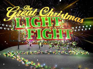 https://geekalabama.files.wordpress.com/2013/12/the-great-christmas-light-fight-logo.jpg