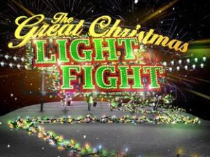 The-Great-Christmas-Light-Fight-Logo