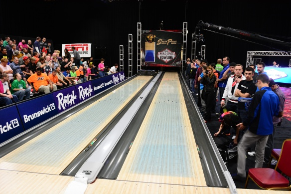 Blue-Oil-Lanes_2013-PBA-Cheetah-Championship