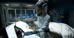 Helix-15-Minute-Series-Preview