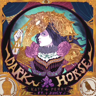 katy-perry-dark-horse-400x400