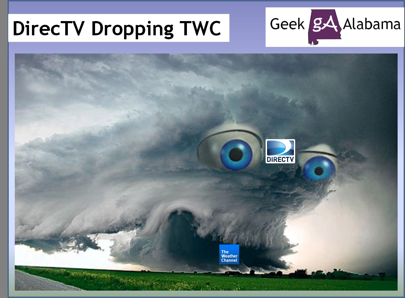 Image Result For Atlanta Weather
