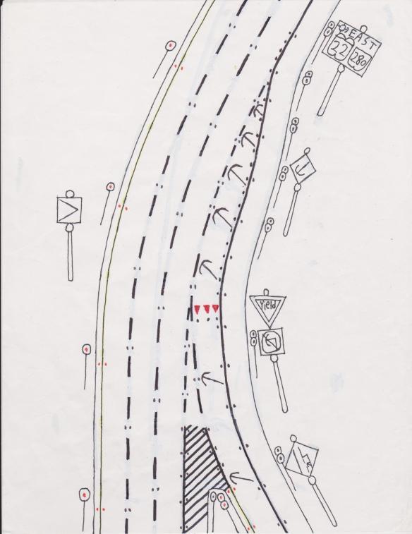 roads 046