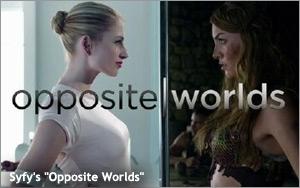 syfys-opposite-worlds_2