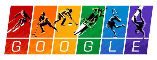 2014-winter-olympics-5710368030588928-hp (1)