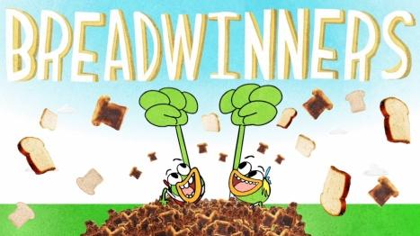 breadwinners_launch_post_082412