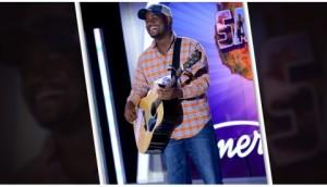 C.-J.-Harris-American-Idol-2014-Audition-480x276