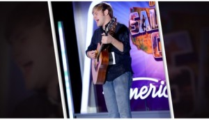 Casey-Thrasher-American-Idol-2014-Audition-480x276
