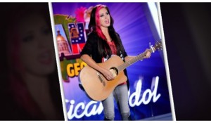 Jessica-Meuse-American-Idol-2014-Audition-Atlanta-480x280