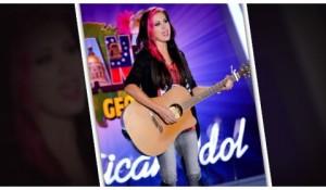 Jessica-Meuse-American-Idol-2014-Audition-Atlanta-480x280